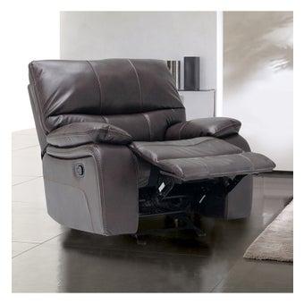 เก้าอี้พักผ่อน รุ่น Monnie-01