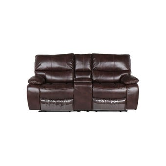 19203137-monnie-furniture-sofa-recliner-recliners-01