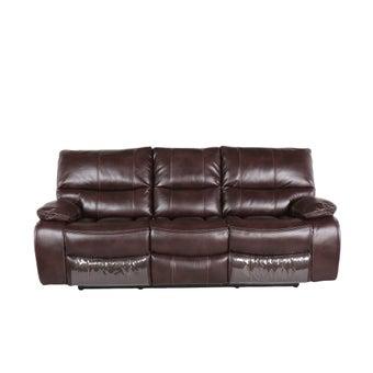19203138-monnie-furniture-sofa-recliner-recliners-01