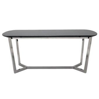 โต๊ะอาหาร รุ่น Avente