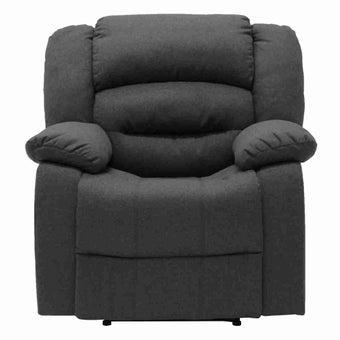 เก้าอี้พักผ่อน รุ่น Zac#2