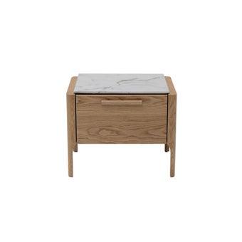 19203160-winshi-furniture-bedroom-furniture-beds-01
