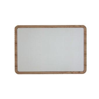 19203161-winshi-furniture-bedroom-furniture-mirrors-01