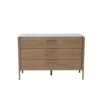 19203162-winshi-furniture-living-room-console-01