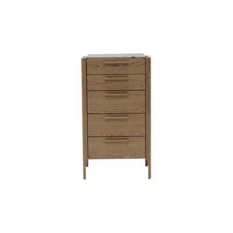19203163-winshi-furniture-storage-organization-storage-furniture-01