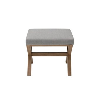19203164-winshi-furniture-bedroom-furniture-stool-benches-01