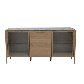 19203166-winshi-furniture-living-room-console-01