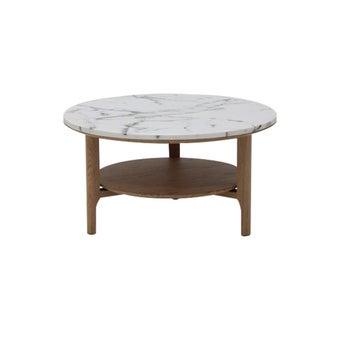 19203167-winshi-furniture-living-room-coffee-table-01