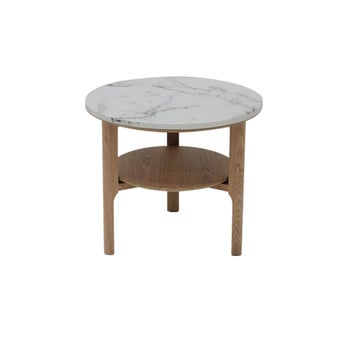 19203168-winshi-furniture-living-room-end-table-01