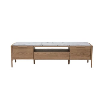 19203179-winshi-furniture-living-room-console-01