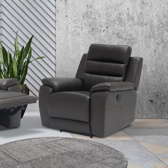 เก้าอี้พักผ่อน รุ่น Nasanto 09