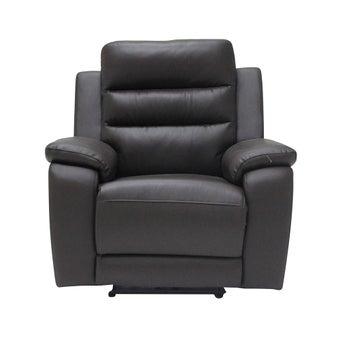 เก้าอี้พักผ่อน รุ่น Nasanto