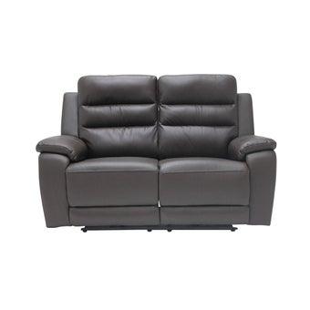 19203189-nasanto-furniture-sofa-recliner-recliners-01