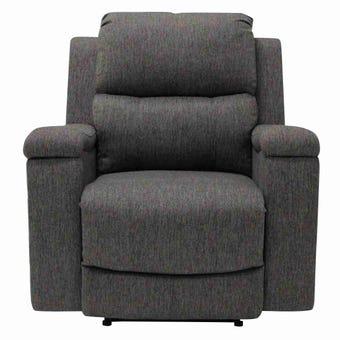 เก้าอี้พักผ่อน รุ่น Zync#2