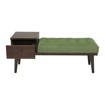 19203260-a-shu-furniture-bedroom-furniture-stool-benches-31