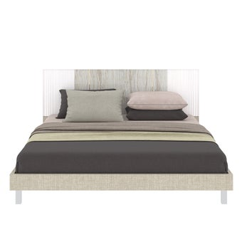 19203748-ezra-furniture-bedroom-furniture-beds-01