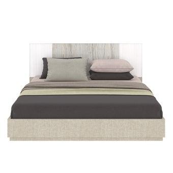 19203751-ezra-furniture-bedroom-furniture-beds-01