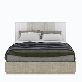19203752-ezra-furniture-bedroom-furniture-beds-01
