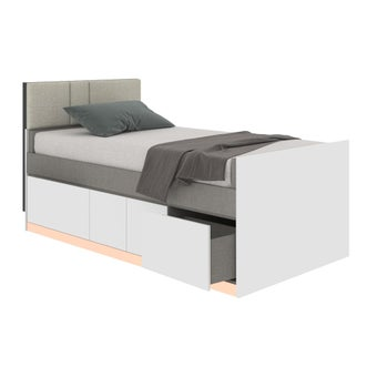 19203762-blisz-furniture-bedroom-furniture-beds-06