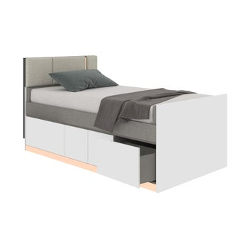 19203774-blisz-furniture-bedroom-furniture-beds-06