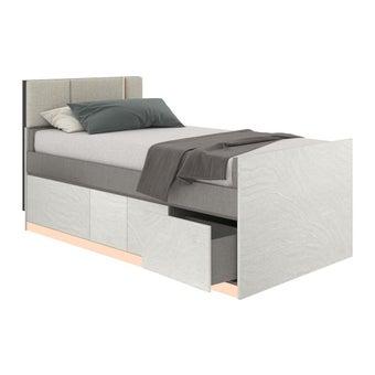 เตียงนอน รุ่น Blisz