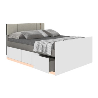 19203778-blisz-furniture-bedroom-furniture-beds-06