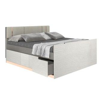 19203784-blisz-furniture-bedroom-furniture-beds-06