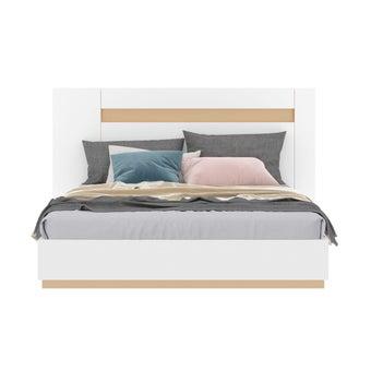 19203791-luminus-furniture-bedroom-furniture-beds-01