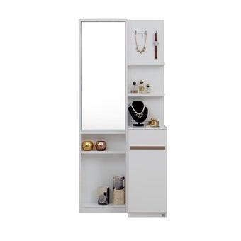 19203792-luminus-furniture-bedroom-furniture-dressing-table-01