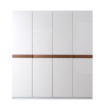 19203794-luminus-furniture-bedroom-furniture-wardrobes-01