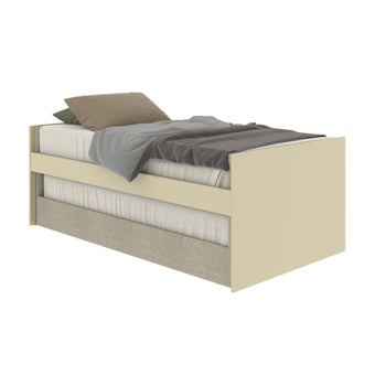19203892-blisz-furniture-bedroom-furniture-beds-06