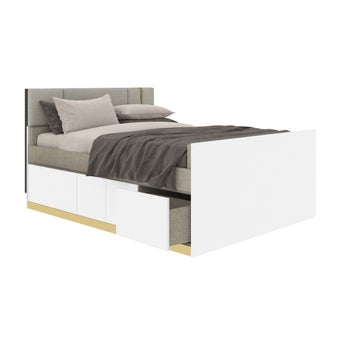 19203961-blisz-furniture-bedroom-furniture-beds-06