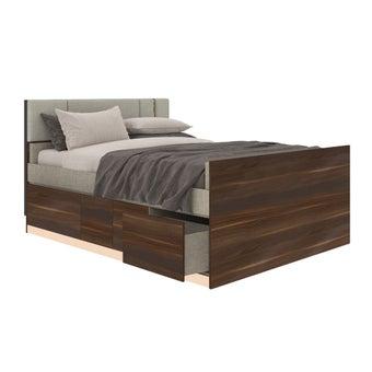 19203986-blisz-furniture-bedroom-furniture-beds-06