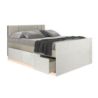 19203987-blisz-furniture-bedroom-furniture-beds-06