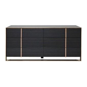 19204453-liora-furniture-storage-organization-storage-furniture-01