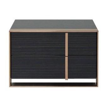 19204455-liora-furniture-bedroom-furniture-night-table-01