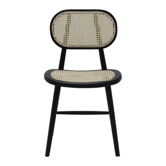 19205235-x-tal-furniture-dining-room-chairs-01