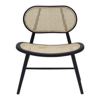 19205236-x-tal-furniture-sofa-recliner-armchairs-01