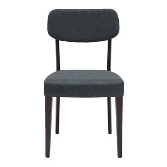 เก้าอี้ รุ่น Erikson สีเทา1