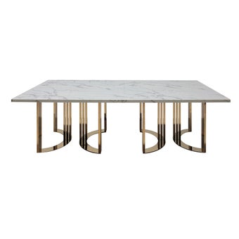 19205254-base-sb08m-furniture-dining-room-dining-tables-01