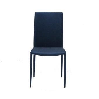เก้าอี้ รุ่น Teen-00