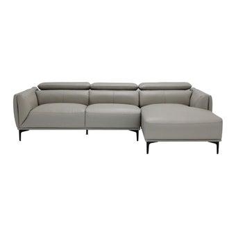 Corner Sofas Weekend-00