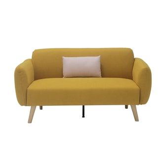 โซฟา รุ่น Auris สีเหลือง01