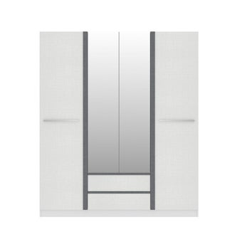 19208231-pearly-furniture-bedroom-furniture-wardrobes-01