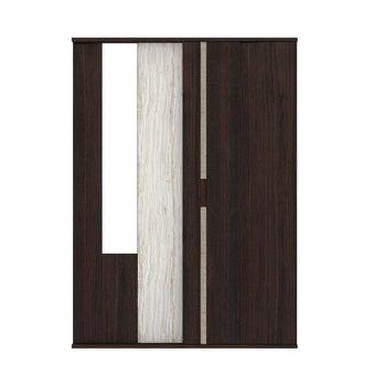 19208232-econi-furniture-bedroom-furniture-wardrobes-01