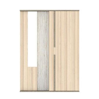 19208233-econi-furniture-bedroom-furniture-wardrobes-01