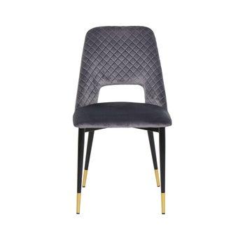 เก้าอี้ รุ่น Tara-00