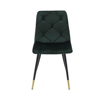 เก้าอี้ รุ่น Tarish-B
