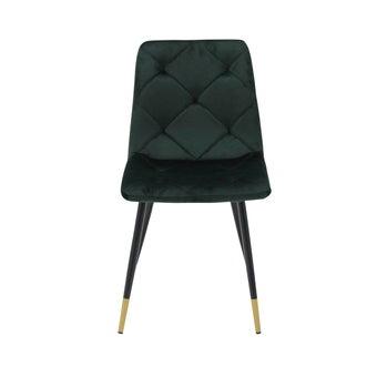 เก้าอี้ รุ่น Tarish-B-05