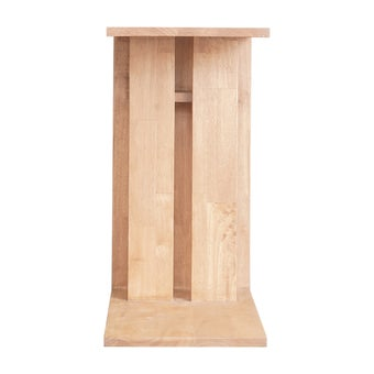 โต๊ะข้าง รุ่น Sholfi